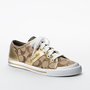 Coach :: Fillmore Sneaker