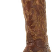 Old Gringo Women's Lauren Boot