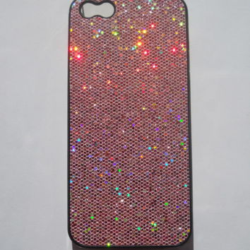 Glitter Bling Hard Case ...