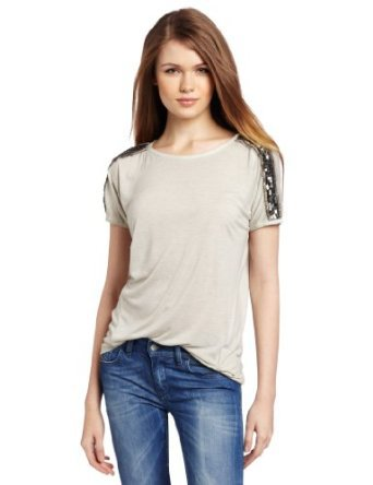 Amazon.com: Diesel Women&#x27;s T-Caino T-Shirt: Clothing