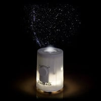 StarBath - buy at Firebox.com
