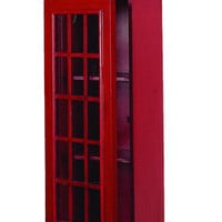 ideeli | UMA ENTERPRISES INC. Telephone Booth CD Holder