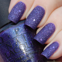OPI Nail Polish (M47-Can...