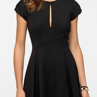 Urban Outfitters - Pins and Needles Slit Front Dress