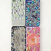 Free People Clothing Boutique > Adorned iPhone 4/4S Case