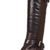 Aquatalia by Marvin K. Women's Star Boot