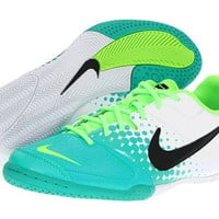 Nike Nike5 Elastico