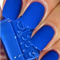 Essie Nail Polish (E819-Butler Please) Winter Leading Lady Collections 2012 NEW