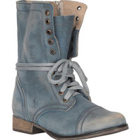 Steve Madden Troopa Boot