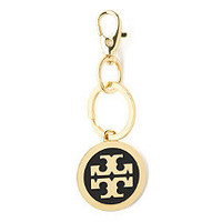 Jewelry Cases, Makeup Bags, Umbrellas, Blankets & Keychains | Tory Burch