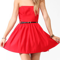 Womens dress, cocktail dress and short dress | shop online | Forever 21 -  2025101635