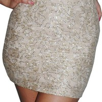 Annaliya-Great Glam is the web&#x27;s top online shop for trendy clubbin styles, fashionable party dress and bar wear, super hot clubbing clothing, stylish going out shirt, partying clothes, super cute and sexy club fashions, halter and tube tops, belly and ha