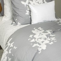 Believe You Can Fly Duvet/Sham Set - Duvet Covers + Quilts - Bedding
