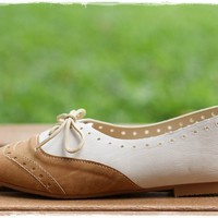 BN Womens Shoes Classics...
