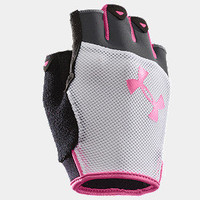 Women's CTR Trainer HF Gloves | 1229406 | Under Armour US