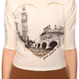 From London Top | FOREVER 21 - 2000040386