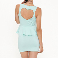 Dresses at PacSun.com