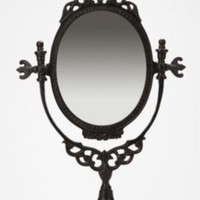 UrbanOutfitters.com &gt; Vanity Mirror