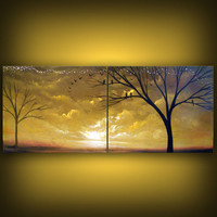 http://www.etsy.com/listing/87314569/tree-painting-cloud-painting-largeref=v1_other_1