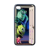 Monster Inc  Apple  iPho...