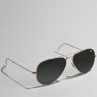 Urban Outfitters - Ray-Ban Original Aviator