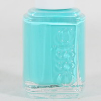 Essie Nail Polish WHERE'...