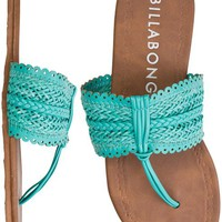 BILLABONG WALKABOUT SANDAL | Swell.com