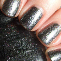 Nicole by OPI Nail Polish Ƹ̵̡Ӝ̵̨̄Ʒ KARDASHIAN KOLOR~ FOLLOW ME ON GLITTER!