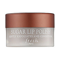 Fresh Sugar Lip Polish: Shop Lip Balm & Treatments | Sephora