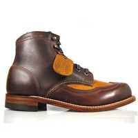 Unionmade Wolverine 1000 sale discount promotion code coupon | fashionstealer