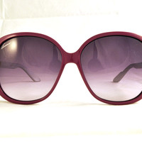 eyeCrave Online : Sunglasses and Designer Opticals : Gucci 3157/s