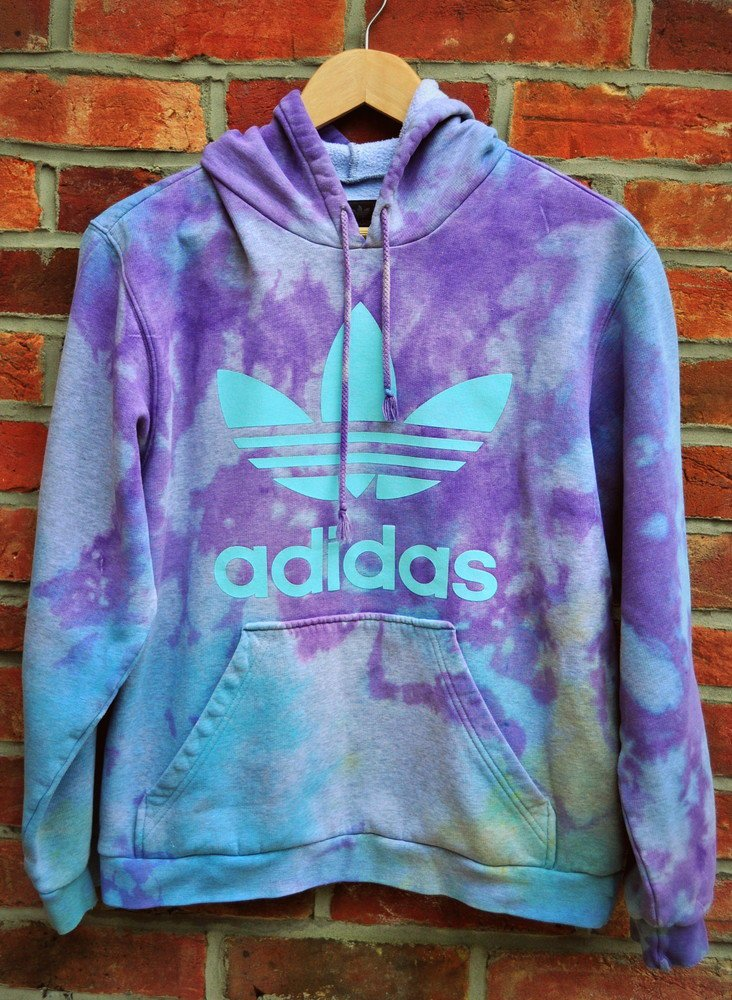 cryptic cult tie dye adidas originals from. Black Bedroom Furniture Sets. Home Design Ideas