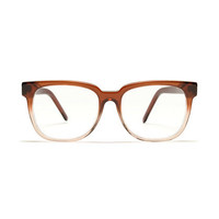 Super People Eyeglasses