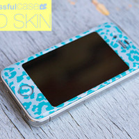 iPhone 4 4s CASE CUSTOM ...