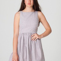 American Apparel - Sun Dress