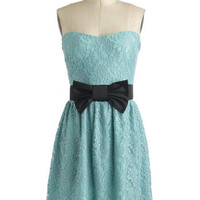 Party Performance Dress | Mod Retro Vintage Dresses | ModCloth.com