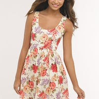 dELiAs > Bella Dress > dresses > view all dresses