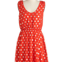 Dew It Like This Dress | Mod Retro Vintage Dresses | ModCloth.com