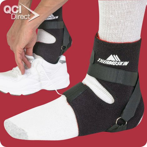 Foot Care - Plantar Fasciitis Daytime Support - Only $49.99