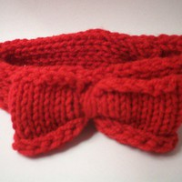 Handmade knitwear for everyone by toppytoppy on Etsy