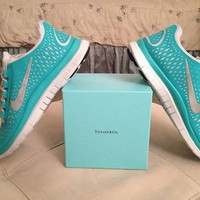 Nike Free 3.0 Womens Siz...