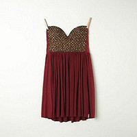 One Teaspoon Free People Clothing Boutique > Last Dance Slip