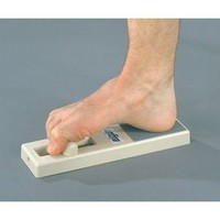 Amazon.com: Elgin Archxerciser Foot Strengthening Device : Great for Plantar Fasciitis and Heel Spur Syndrome: Sports & Outdoors