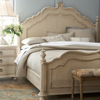 """Caroline"" & ""Tristan"" Bedroom Furniture - Horchow"