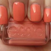 ESSIE POLISH*******TART DECO****CLEARANCE SALE!!!! FREE SHIPPING