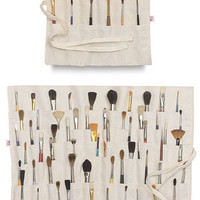Canvas Brush Organizer - BLICK art materials