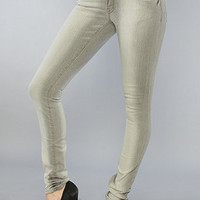 The Lowrider Skinny Slouch Pant : Hurley : Karmaloop.com - Global Concrete Culture