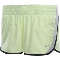 "Nike Women's 3"" Embossed Energy Shorts - Dick's Sporting Goods"