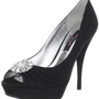 Amazon.com: Nina Women&#x27;s Stasy Platform Pump: Shoes