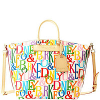 Dooney & Bourke: DB Retro Vanessa
